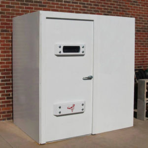 Texas storm shelter guy storm shelters tornado shelters for Custom safe rooms